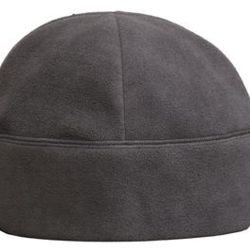 Adult Fleece Beanie  Thumbnail
