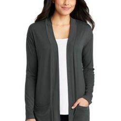 Ladies Cardigan Thumbnail