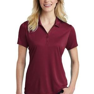 ® Ladies PosiCharge ® Competitor ™ Polo Thumbnail